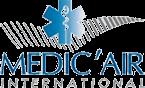 Médic Air International